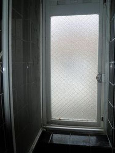 座間市 S様邸 浴室サッシ・スマートカバー工法