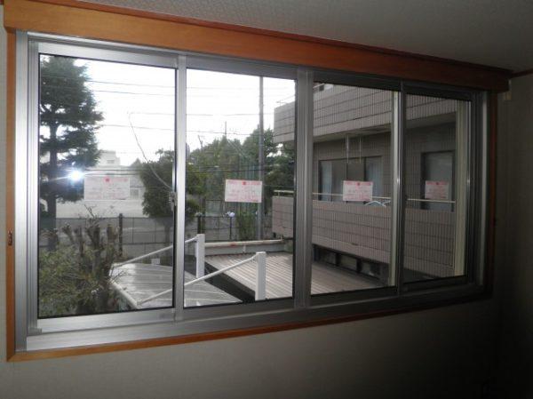 横浜市 M様邸  スマートカバー工法