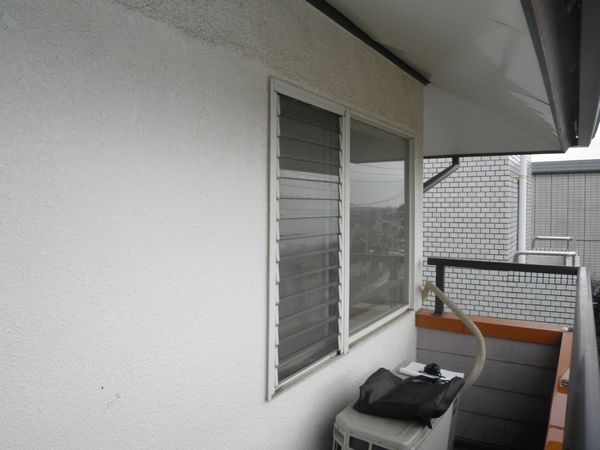 川崎市 N様邸 窓改修工事 壁カット工法