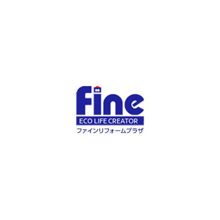 神奈川県横浜市都筑区 M様邸 室内ドアにペットドアを後付け