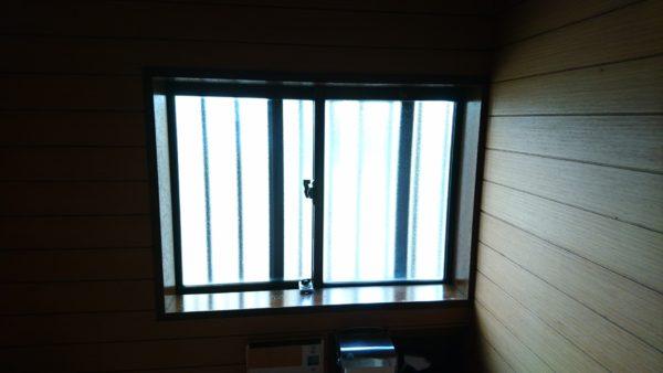 神奈川県横浜市都筑区I様邸 内窓工事