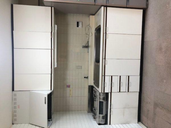 東京都世田谷区   F様邸    キッチン・フローリング改修工事