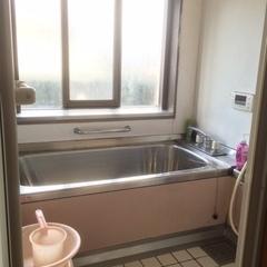 横浜市 S様邸 浴室リフォーム