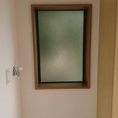 神奈川県横浜市磯子区 K様邸 窓の断熱性や気密性を高めたマドリモ