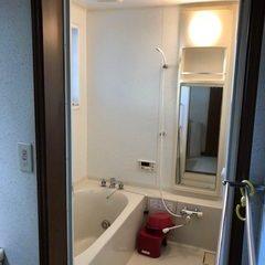 神奈川県川崎市麻生区 F様邸 浴室リフォーム
