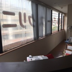 神奈川県横浜市 某クリニック 内窓工事