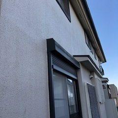 神奈川県横浜市青葉区 H様邸 外壁塗装