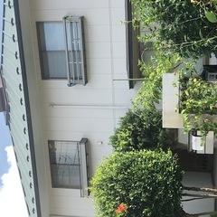 神奈川県横浜市都筑区F様邸  窓シャッター取付工事