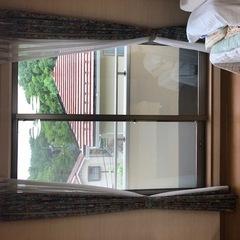 窓に使える補助金制度     2021年も 窓に使える補助金制度実地中です。