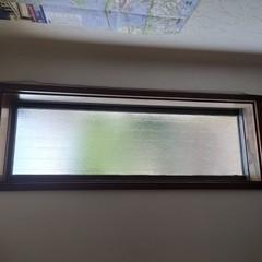 横浜市都筑区   F様邸     FIX窓から上げ下げ窓へ